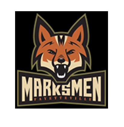 Fayetteville Marksmen
